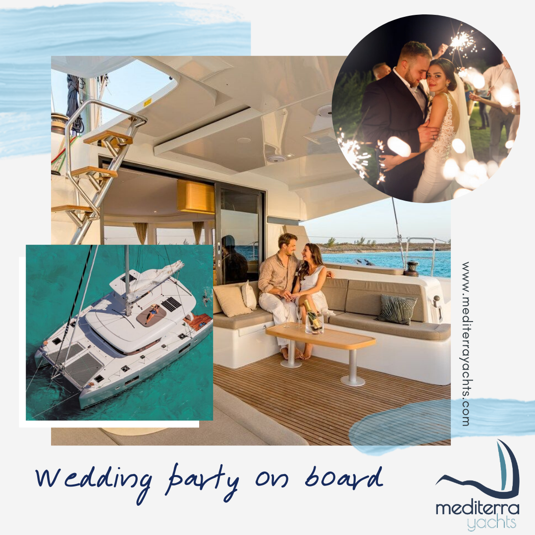 honeymoon-in-yachts-greece